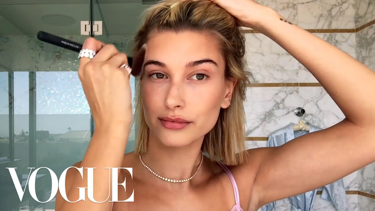 32 Beauty Secrets in Under 6 Minutes—Everything You Need to Know About Celebrity Skin | Vogue