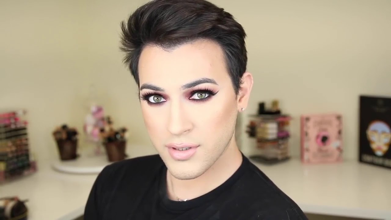 Everything Wrong with Beauty Gurus