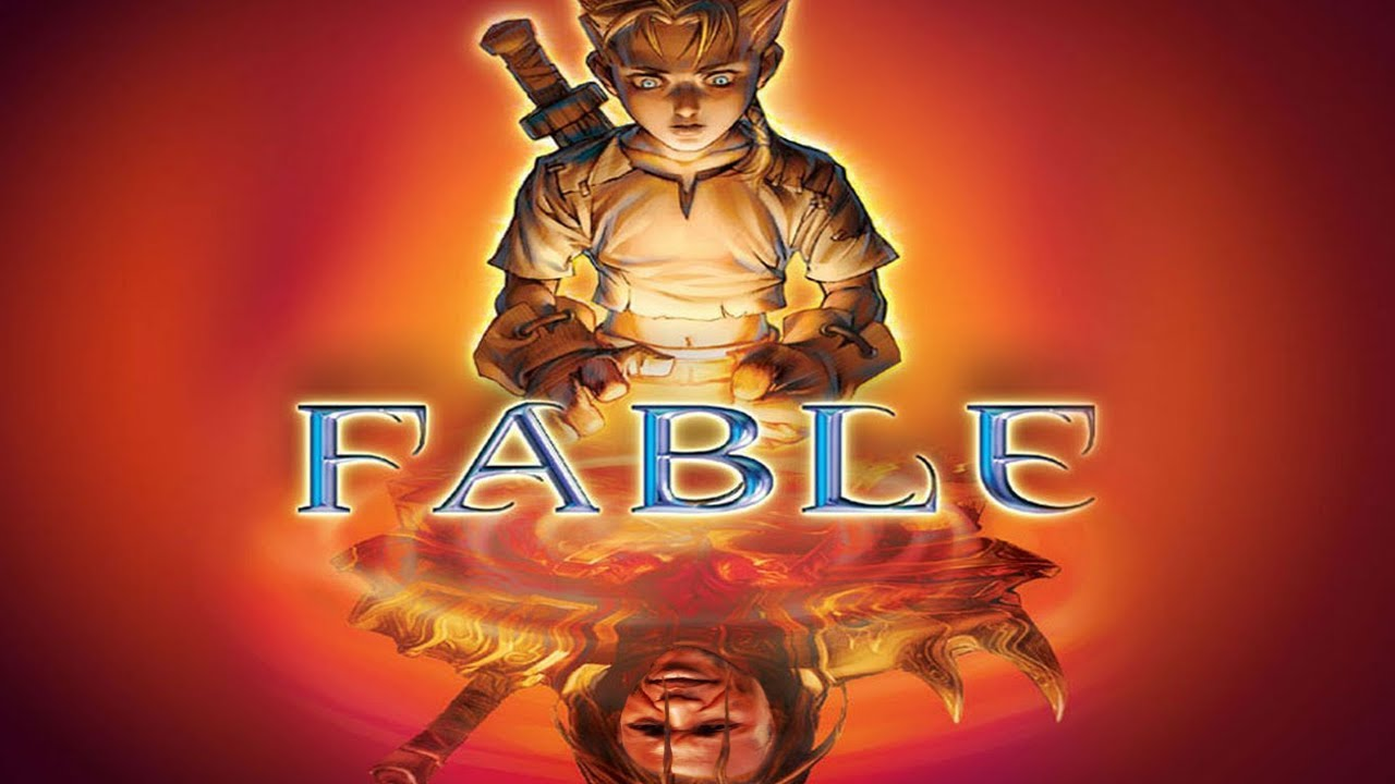 "Fable Review | Moral Relativism Editionâ""¢"