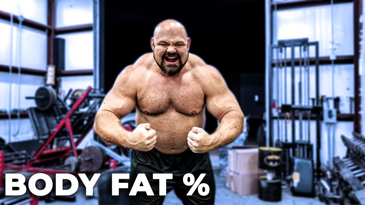 GETTING MY BODY FAT PERCENTAGE FAIL!! | WEIGHT LOSS JOURNEY ROAD TO 400 POUNDS